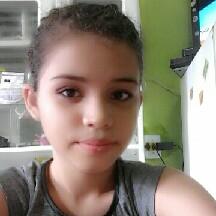 Larissa Souza Souza Larissa