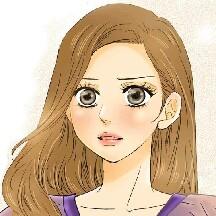 Ayumi Himawari