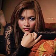 Jasmine Mamaril