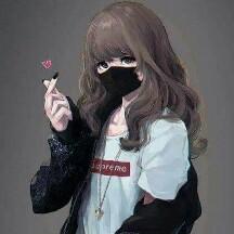 Ehla♥♥♥