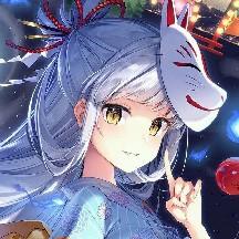 Sora Yuke