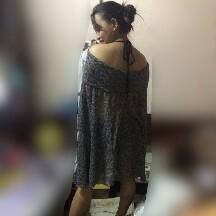 miss_kimmymiqqy