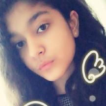 # Princess 💝👸