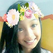 Princess Lim