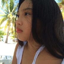 Nina Chloe Ayesha Ch