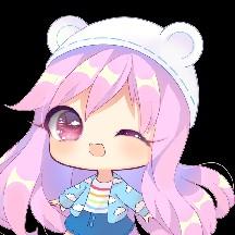 Neko~chan