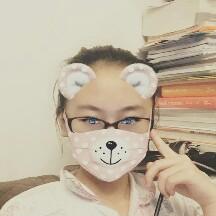 Gena Wong