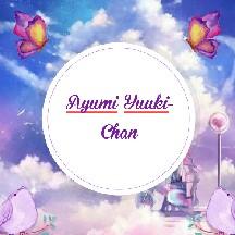 Ayumi Yuuki-Chan Kim