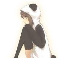 🐼 panda~chan 🐼