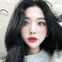 Nanami Suk 💖💞💖BTS Kim Taehyung,Jimin,JungKooK💜💜💜💜💜💜