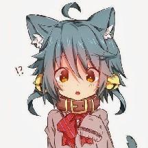 Kyru Kitty