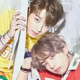 Vkook💖BTS_ARMY