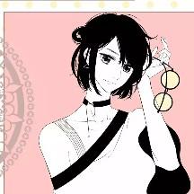 ~Jinx~Otaku