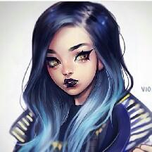 wolfgirl1616