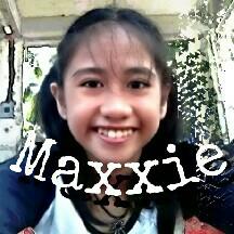 Maxxie Cat
