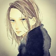 Raince