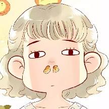 °♡MoriMori ♡°