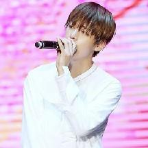 "bts ""taehyung"" ❤💘💗💖💝💞"