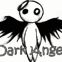 AngelOfDarkness666