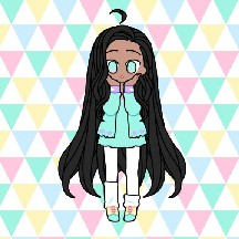 loli girl
