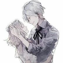 _manga.recommend_
