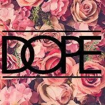 ~\Rosa/~