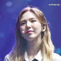Baekyeon Kim