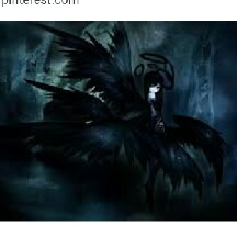 ANGEL_OF_DARKNESS