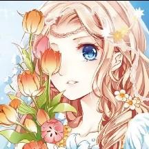 ^_^Crystal Angela^_^