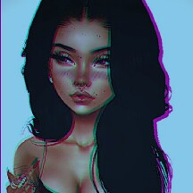 Alyssa Gomez