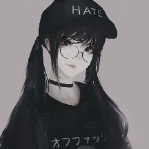 Aiha-chan