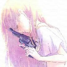 Yukine Lone