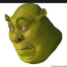 ShrekIsLoveShrekIsLife