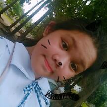 lizie