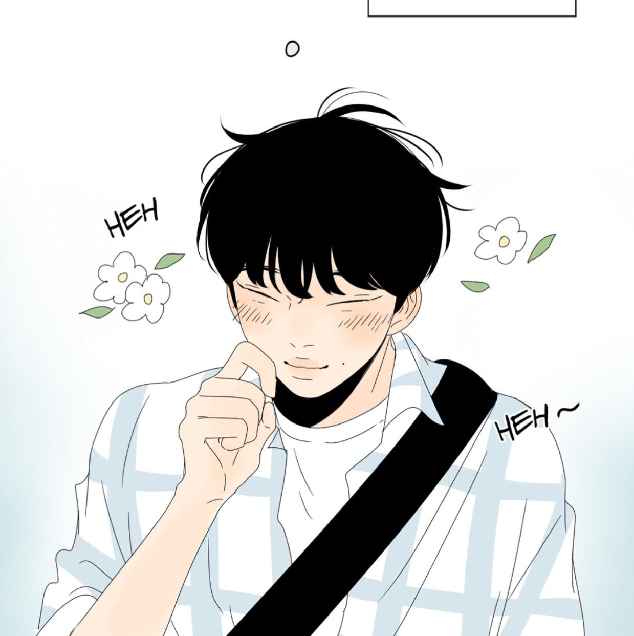 BL_Yaoilover