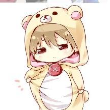 Yuki_sama