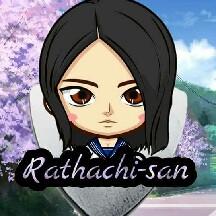 Rathachi-san