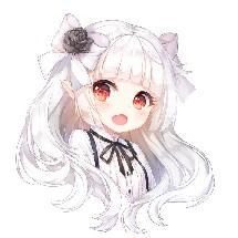 Chiako