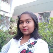 Nafisa Haque