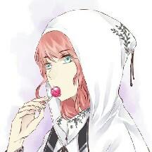 Sakura Kim (T^T)