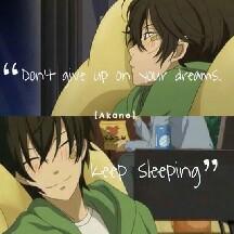 i love animetion 😍