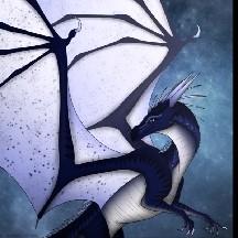 DragonGirlChar