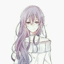 Yumi_♡