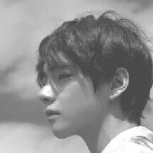 Tae_Is_My_Tea❤