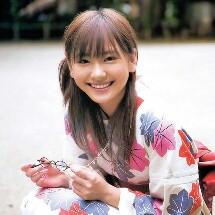 Yuki_Yamazaki12