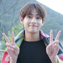 Taehyung is so GUCCI