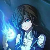 Eliza Heartfilia😘