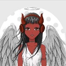 demonAngel456