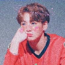 Mirre LOVES BTS RM