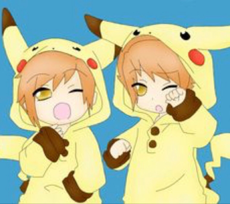 anime.fan213